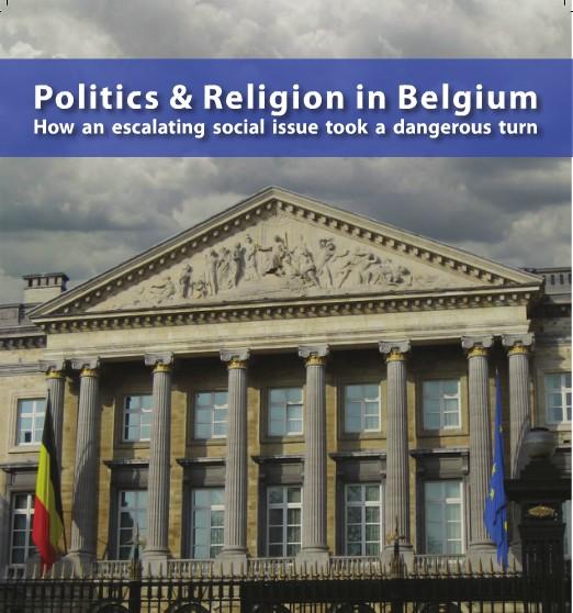cap_belgium