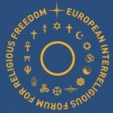 Freedom of opinion, religion and belief