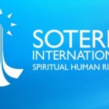 Synthesis of the 2016 Spiritual Human Rights Conference