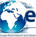 European Muslim Initiative alerts on Rudy Salle's report against religious minorities at PACE