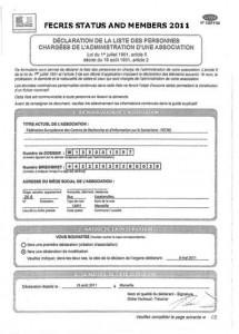 fecris-statuts-2011