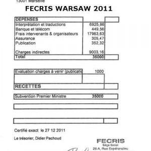 fecris_warsaw_2011