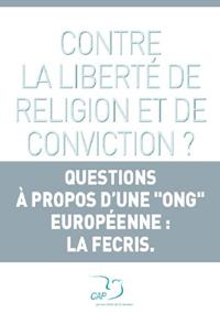 fecris_france