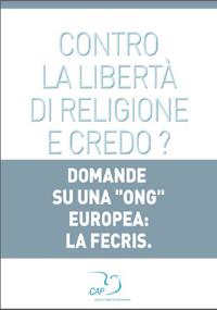 fecris_italien