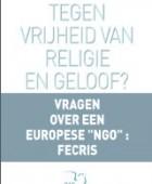 tegne_vrijheid_van_religie_en_geloof