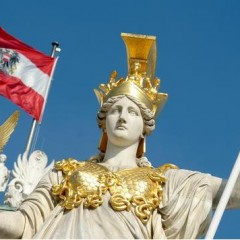 Austria's Violations of Freedom of Religion