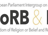 Intergroup calls on the European Union to focus on protecting religious or belief minorities in the MENA region as ISIS attacks Christian villages in Syria