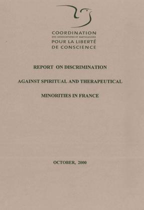 discrimination_october_2000