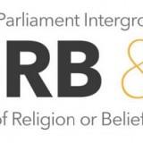 Defending Freedoms of Religion or Belief for Minorities in Asia