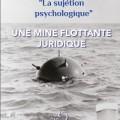 sujetion_psychologique