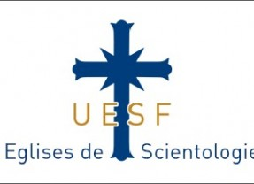 Brought to Court by the Church of Scientology, the association UNADFI is condemned by the Paris Court of Appeal