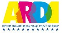 European Parliament Anti-Racism and Diversity Intergroup (ARDI) and the European Parliament Working Group on Antisemitism (WGAS)