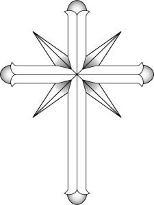 croix-sciento2