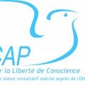 caplc_logo_ngo_fr