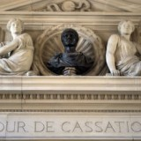 The Court of Cassation confirmed the condemnation of UNADFI Against the Church of Scientology