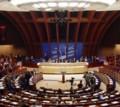 Victoire pour la liberté de religion au Conseil de l'Europe