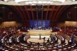 Des parlementaires de 14 pays demandent à la Russie de protéger les minorités religieuses