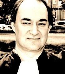 Scientologie : analyse de la décision de justice condamnant l'État pour faute lourde