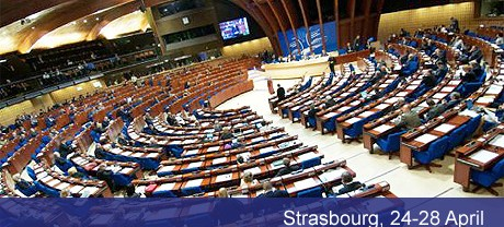 Freedom of religion prevails again at Council of Europe