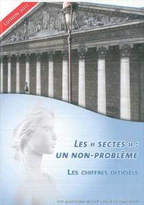 secte_non_probleme