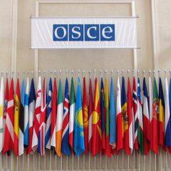 2 eme partie : CAP Liberté de Conscience à l'OSCE