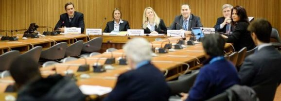 Laïcité and religious freedom: A coalition of NGOs questions France at the United Nations