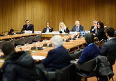 Laïcité et liberté religieuse : Une-coalition d'ONGs interpelle la France à l'ONU