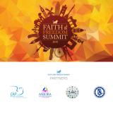 Faith and Freedom Summit 2018