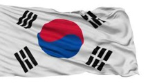 Stop the Persecution of Chinese Refugees of The Church of Almighty God in South Korea