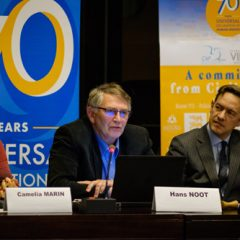 70th commitment from civil society – Gerard Noodt Foundation for Freedom of Religion or Belief