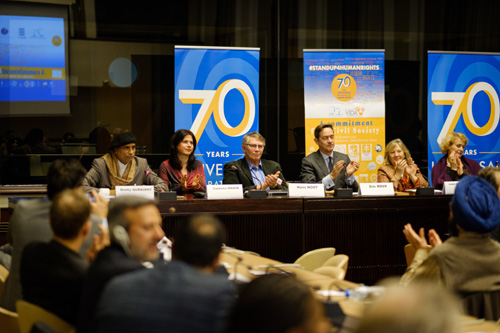 UN 10.12.2018-184Gerard Noodt Foundation