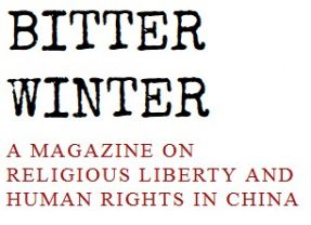 Thirty Years After: Tiananmen and Religion