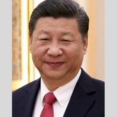 S'étouffer avec des spaghettis : ce qui s'est mal passé lors de la visite de Xi Jinping en Italie